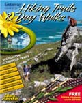 Hiking Trails and Day Walks in SA